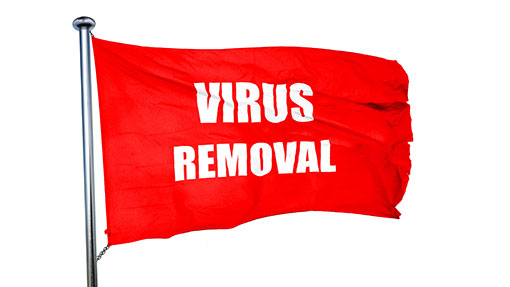 TotalTech Virus + Spyware Removal - from RVTC